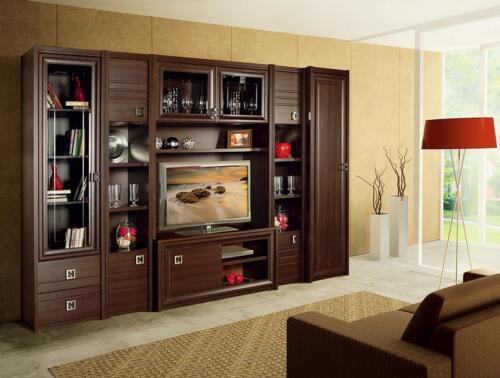 Гостиная-036