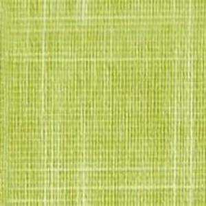 Текстиль 810