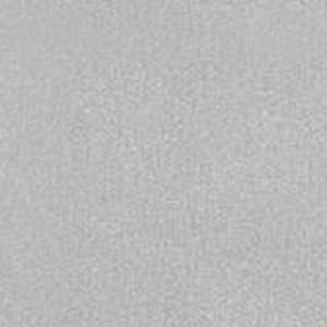 Титан 883